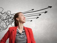 Como um software pode ajudar a gestão do CFC em 6 passos