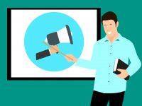 2 ações de marketing para autoescola que atraem mais alunos
