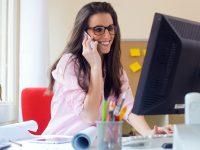 Quais são as vantagens de se ter um CFC informatizado?