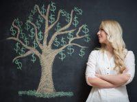 Como controlar as finanças da autoescola com segurança e eficiência