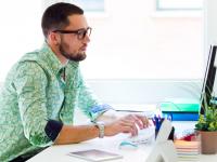 6 ferramentas que vão aumentar a produtividade do seu CFC