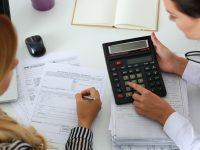 Seu CFC precisa de um empréstimo? Saiba as melhores formas para conseguir um