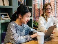 Por que ter um bom cadastro de clientes é importante?