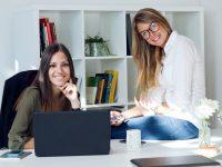 Como definir salário dos funcionários da sua autoescola