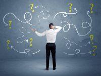 3 dicas para melhorar o controle de contas a receber na sua autoescola