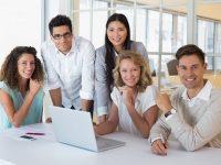 Como gerenciar a equipe da minha autoescola de modo eficaz?