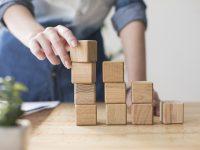 Como a cultura organizacional da Autoescola influencia nos negócios