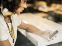 Como uma consultoria empresarial pode ajudar minha autoescola?