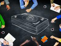 Como gerenciar a folha de pagamentos de forma eficiente?