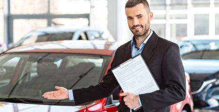 Como saber a hora de comprar mais veículos para minha autoescola?