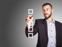 7 dicas para identificar os pontos fortes dos CFCs concorrentes