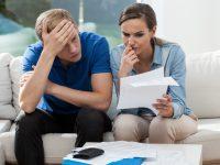 Contas pessoais e despesas da autoescola – uma separação necessária