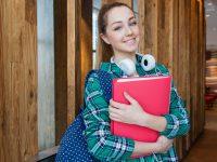 Encontre clientes para seu CFC nas escolas e universidades