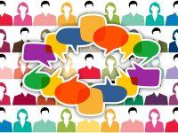4 estratégias para ganhar espaço divulgando seu CFC nas redes sociais