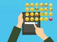Como usar as redes sociais para promover sua autoescola