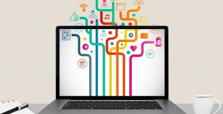 A importância de manter um sistema de gestão atualizado