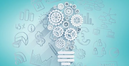 Gerenciamento das tarefas em tempo real garante aumento da produtividade