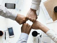 Saiba como definir o pró-labore dos sócios no seu CFC