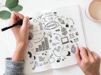 Os 7 erros mais comuns na gestão financeira de CFC's e Autoescolas