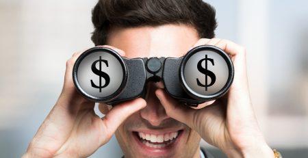 esqueça a recessão-saiba como vender mais no seu CFC