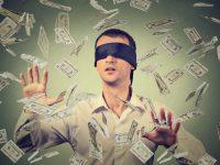 Como evitar desvios ou fraudes na sua autoescola