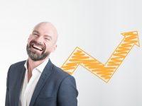 Esqueça a recessão: saiba como vender mais no seu CFC