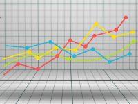 Estudo Real: Indicadores e Variação de Faturamento dos CFCs