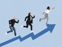 Você é um chefe ou um lider no seu CFC?