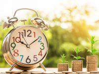5 dicas para evitar problemas com horas extras em sua autoescola