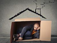5 fatores pouco conhecidos que podem levar seu CFC a falência