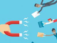 Como expandir o seu negócio e ter o seu CFC online