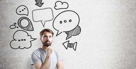 5 coisas que qualquer profissional de CFC deveria saber