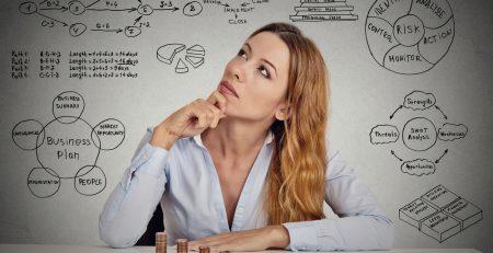 7 Erros Terríveis que Você Pode Estar Cometendo em seu CFC