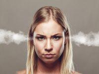 Sobre atrair clientes: 5 maneiras de receber um NÃO
