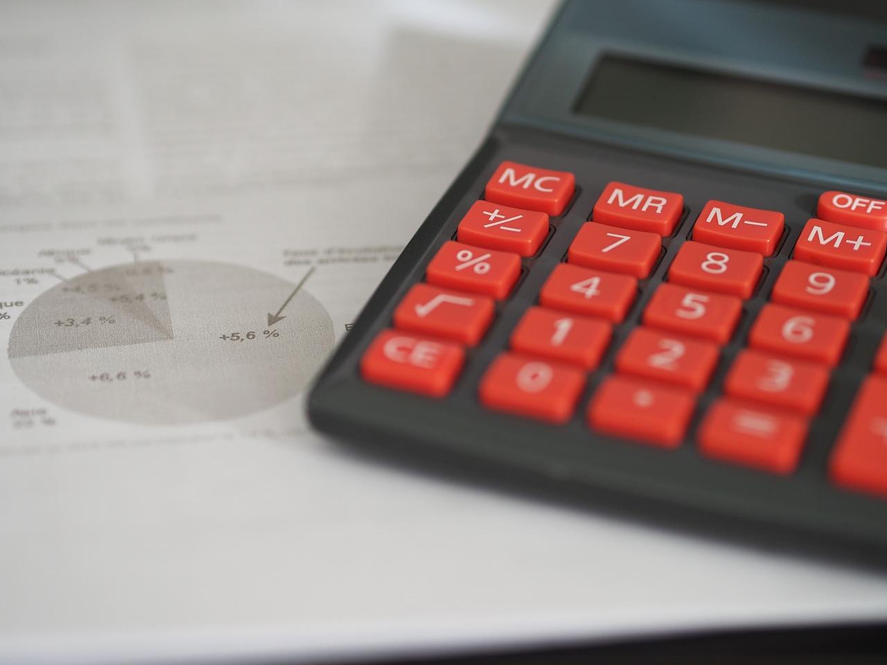 Como calcular o ROI (retorno sobre investimento) da frota do CFC