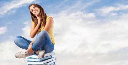 Férias escolares: é hora da sua autoescola vender mais!