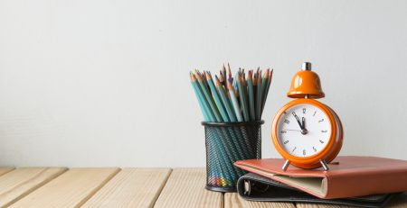 Por que ter um Planejamento Estratégico Pedagógico no seu CFC