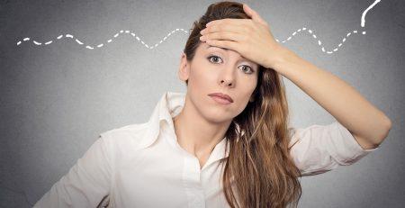 Como diminuir a inadimplência na autoescola?