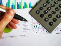 Como calcular a lucratividade da autoescola