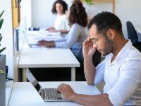 4 dicas para diminuir a inadimplência na autoescola