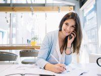 6 dicas para recepcionar (e conquistar) o cliente na autoescola