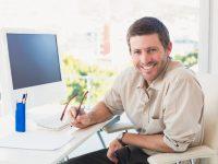 5 dicas de gestão para melhorar a autoescola