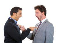 5 Formas de Lidar com a Concorrência no CFC