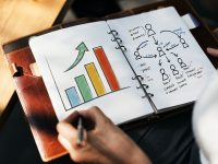 Plano estratégico para autoescola: como fazer?