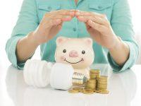 Os 6 controles financeiros fundamentais para seu CFC não fracassar