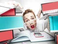Como escolher um software de autoescola que realmente funcione?