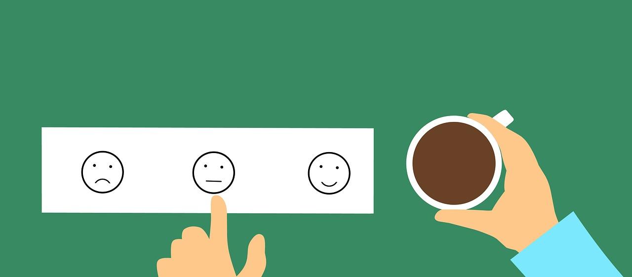 Como fazer uma pesquisa de satisfação na sua autoescola