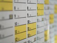 Como otimizar a agenda da autoescola e evitar horários ociosos