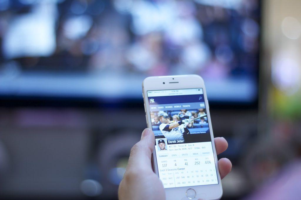 Sua autoescola no Facebook: como criar uma página profissional