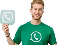 WhatsApp Business: vantagens do novo app para sua autoescola